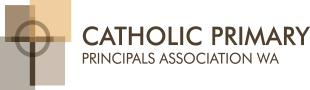 Catholic Primary Principals Association WA